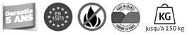 5_logo_poids_ok
