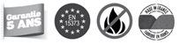 logo_qualite_ok