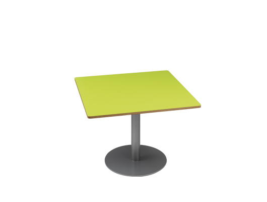 rok_table_carre
