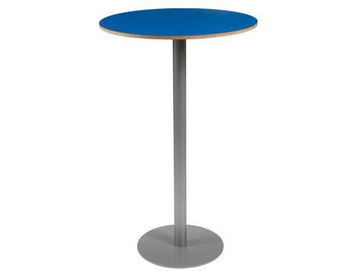 rok_table_ronde