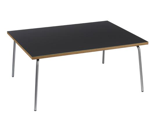 table_rok_h49