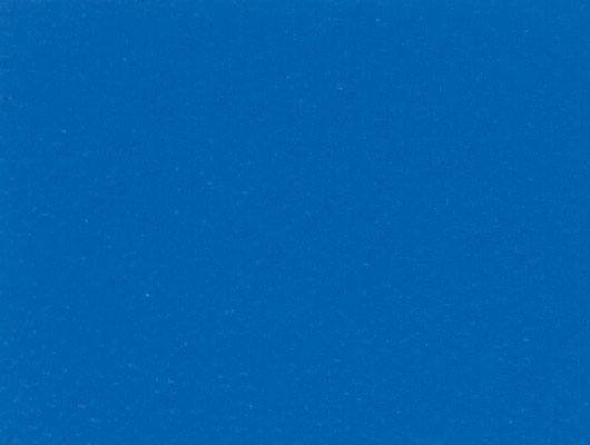 bleu_F2828