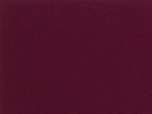 violet_F5345