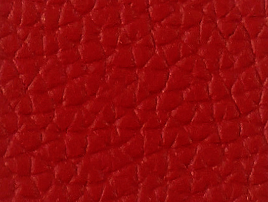 cuir_rouge