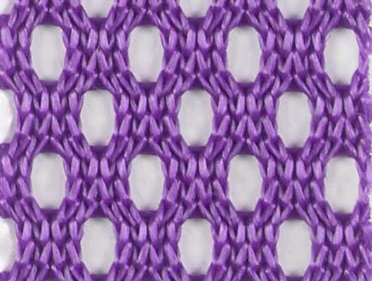 violet_resilio
