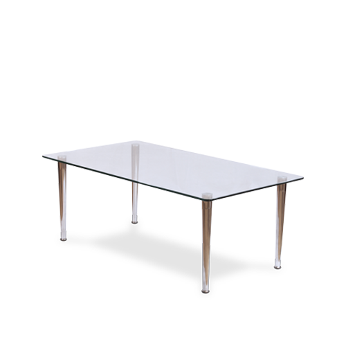 48-TABLE BASSE 1