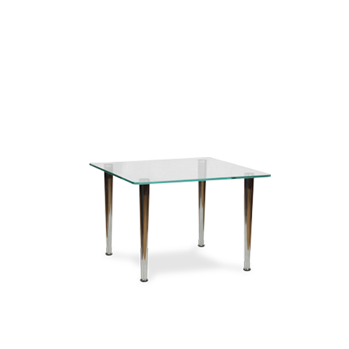 48-TABLE BASSE 2
